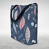 Nákupné tašky - Taška - 13560019_