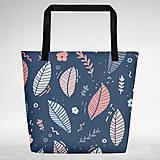Nákupné tašky - Taška - 13560020_