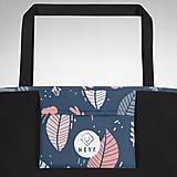 Nákupné tašky - Taška - 13560021_