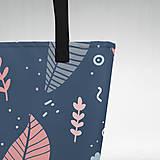 Nákupné tašky - Taška - 13560022_