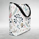 Veľké tašky - Taška - 13560032_