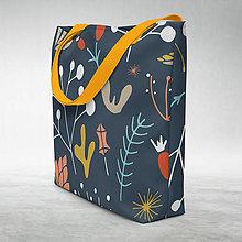 Nákupné tašky - Taška - 13560025_