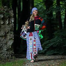 Sukne - Origo Outfit BET - 13564203_