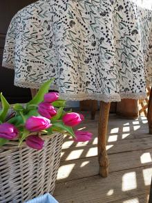 Úžitkový textil - Objednávka pre Máriu - 13562130_