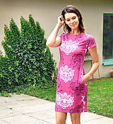 Šaty - Šaty Rita - 13565387_