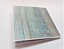 Papiernictvo - Pohľadnica ... viera, láska a nádej - 13570167_