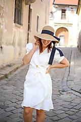 Šaty - Šaty DOLCE VITA - 13568170_