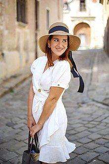 Šaty - Šaty DOLCE VITA - 13568172_