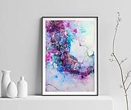Obrazy - INKS-20 - 13574934_