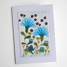 Papiernictvo - Pohľadnica 77 - 13572935_