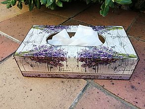 Krabičky - levanduľa 3 - 13589467_