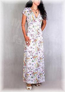 Šaty - Šaty vz.699 - 13600022_