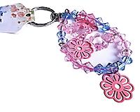 Kľúčenky - Kľúčenka - 13601546_