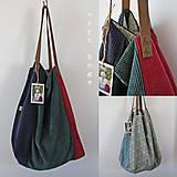 Kabelky - Bag No. 598 - 13602990_