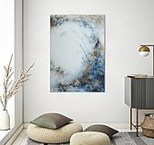 Obrazy - Mám krásny sen II 61x46 - 13602008_
