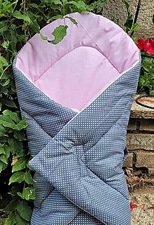 Textil - Rýchlozavinovačka - 13605612_
