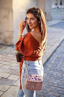 Topy - Kimono-top I WISH - 13610669_