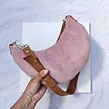 Luna Mini (cloth pink)