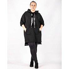 Šaty - Dámske športové šaty - 13622563_