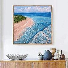 Obrazy - Beach - 13626077_