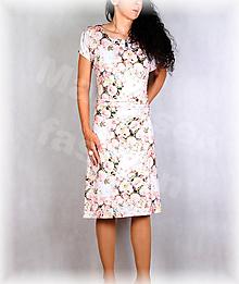 Šaty - Šaty vz.704 - 13628564_
