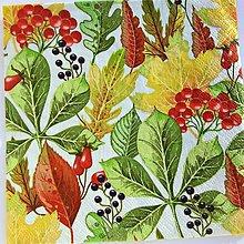 Papier - Servitka A 348 - 13630357_