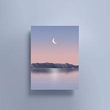 Grafika - Island - 13628991_