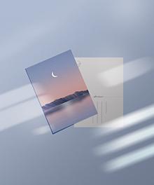 Papiernictvo - Island | Pohlednice - 13629048_