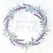 Papier - kvety 158 - 13634660_