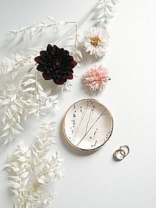 Prstene - Letný vánok - 13638549_