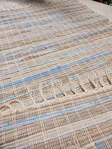 Úžitkový textil - Objednávka Dea - 13640745_
