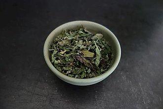 Potraviny - čaj záhrada večného leta č. 3 - 13642447_