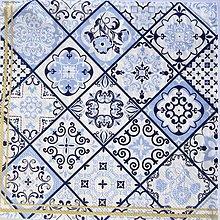 Papier - Servitka P A 357 - 13643264_