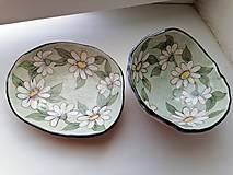 Nádoby - keramika misa kvety.. .. - 13662973_