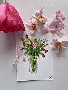 Papiernictvo - Pohľadnica - 13668612_