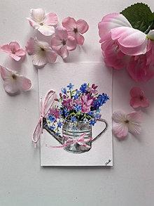 Papiernictvo - Pohľadnica - 13668615_