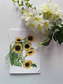 Papiernictvo - Pohľadnica - 13668618_