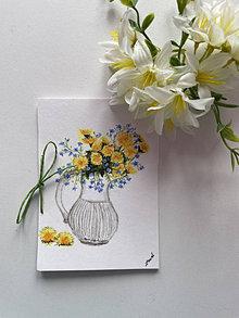 Papiernictvo - Pohľadnica - 13668620_