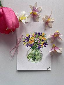 Papiernictvo - Pohľadnica - 13668625_