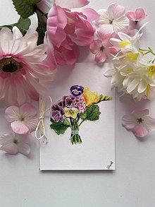 Papiernictvo - Pohľadnica - 13668634_
