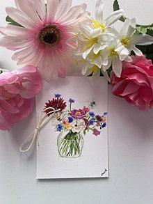 Papiernictvo - Pohľadnica - 13668641_