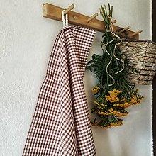 Úžitkový textil - Utierka - 13671914_