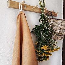 Úžitkový textil - Utierka - 13671993_