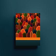 Grafika - Podzim - 13677116_