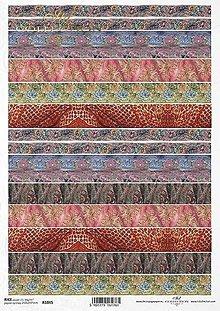 Papier - Ryžový papier - 13680088_