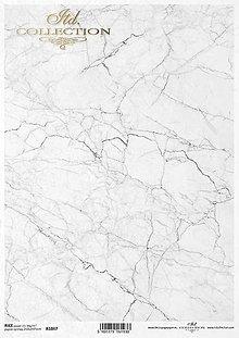 Papier - Ryžový papier - 13680116_