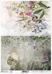 Papier - Ryžový papier - 13680238_