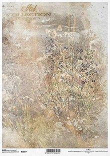 Papier - Ryžový papier - 13680239_