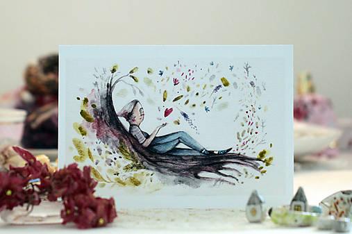 Annabel/ print