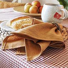 Úžitkový textil - Obrúsok - 13689548_